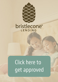 Bristlecone Financing at Adora Home